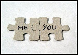 Just_ME_and_YOU_by_Add1ct3d