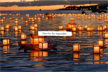 dreaming-out-loud-quote-with-the-quote-about-life-and-candle-party-capture-water-picture-with-quotes-and-sayings-936x623