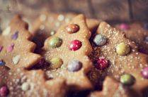 45305-Christmas-Tree-M-m-Cookies