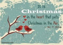 Christmas-Quotes-Tumblr-Tagalog-6