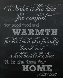 Winter-Chalkboard-Printable-Quote-by-The-Happy-Housie-Edith-Sitwell