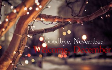 143972-goodbye-november-hello-december